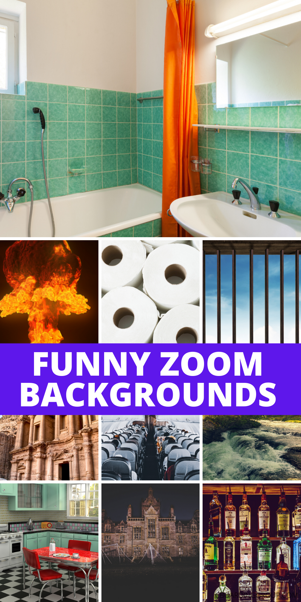 31 Funny Zoom Backgrounds Your Coworkers Will Be Drooling Over Updated Hipster Background Money Background Background