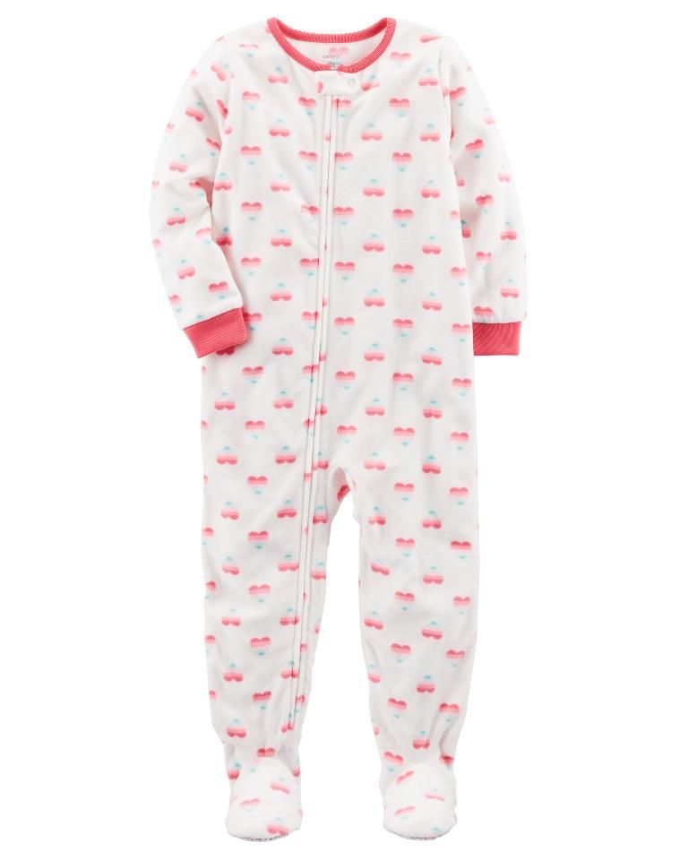 Discover ideas about Girls Pajamas 679e2bc35