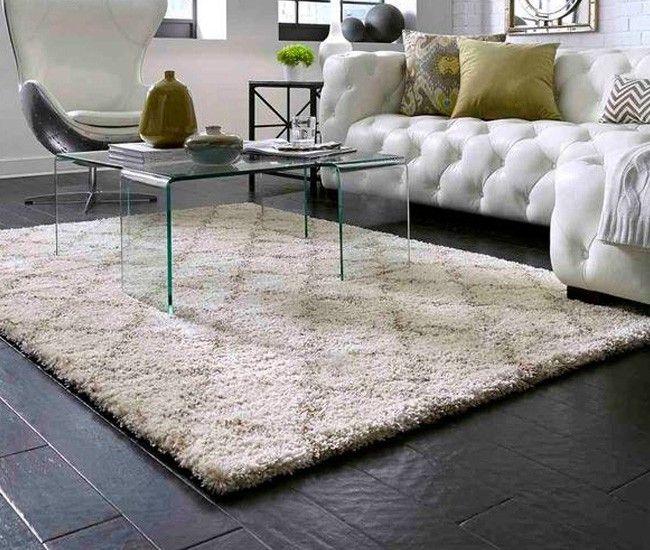 Allan Rug Company | Designlines