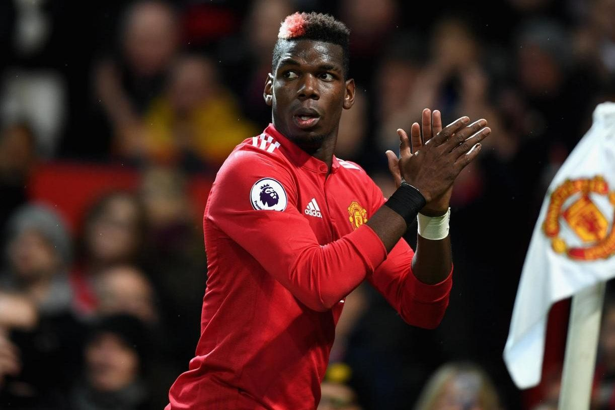 Premier League Matches Could Soon Air On Amazon Premier League Matches Manchester United Premier League Soccer