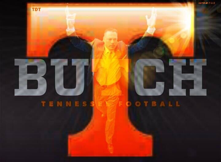 GBO...VFL !! Rocky top tennessee, Tennessee volunteers