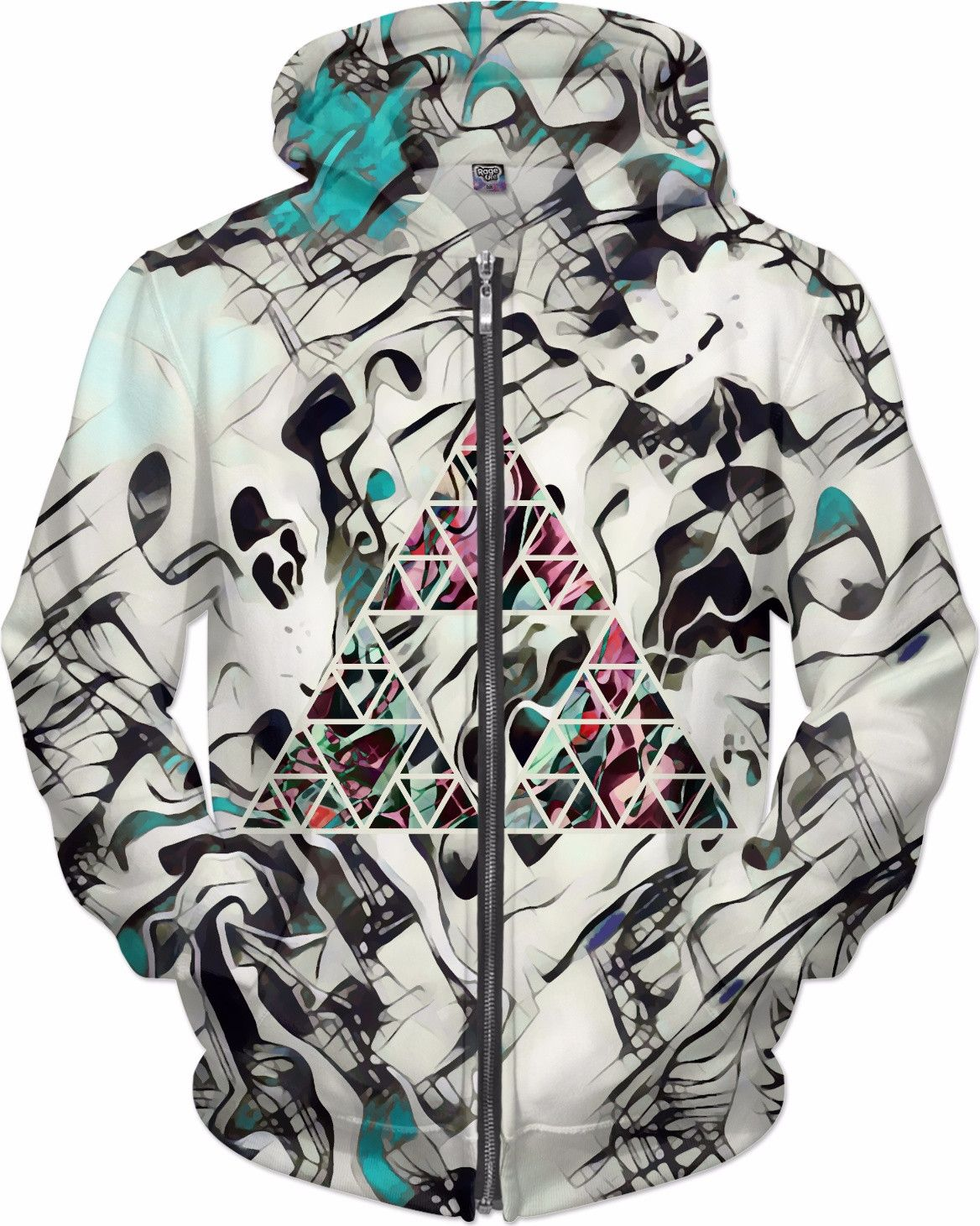 Check out my new product https://www.rageon.com/products/abstract-art-hipster-triangles-pyramid-turquoise-2 on RageOn!