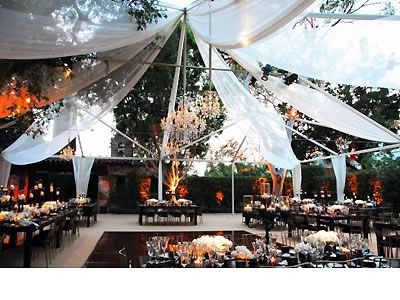 1000 Images About Wedding Venues On Pinterest And Hummingbird Nests