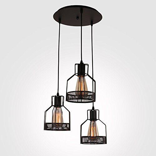 10 Luminaires Originaux Pour éclairer Et Décorer Son Salon