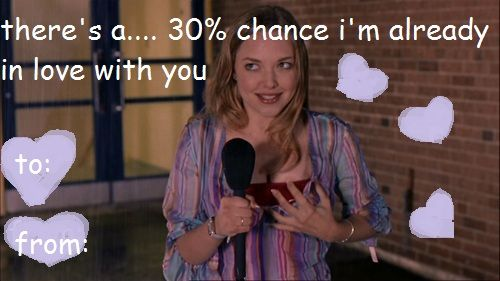 Pin By Brianna Rodriguez On Projects Meme Valentines Cards Valentines Cards Valentines Day Card Memes
