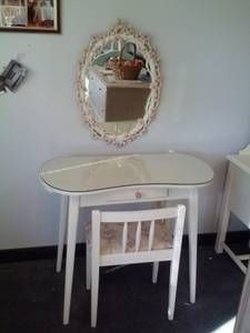 north jersey furniture - craigslist (With images ...