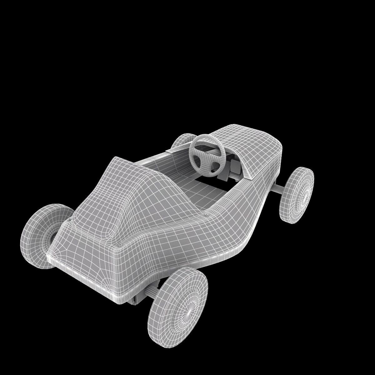 Toys car image  d model toy car  Para Niños  Pinterest  Toy d and Models