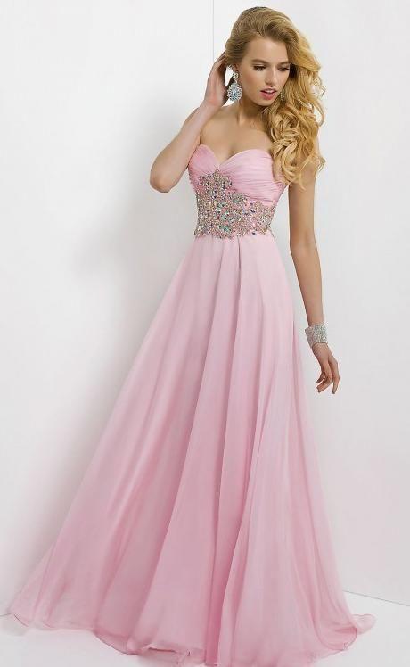 prom dress prom dresses | Dresses ♀ | Pinterest