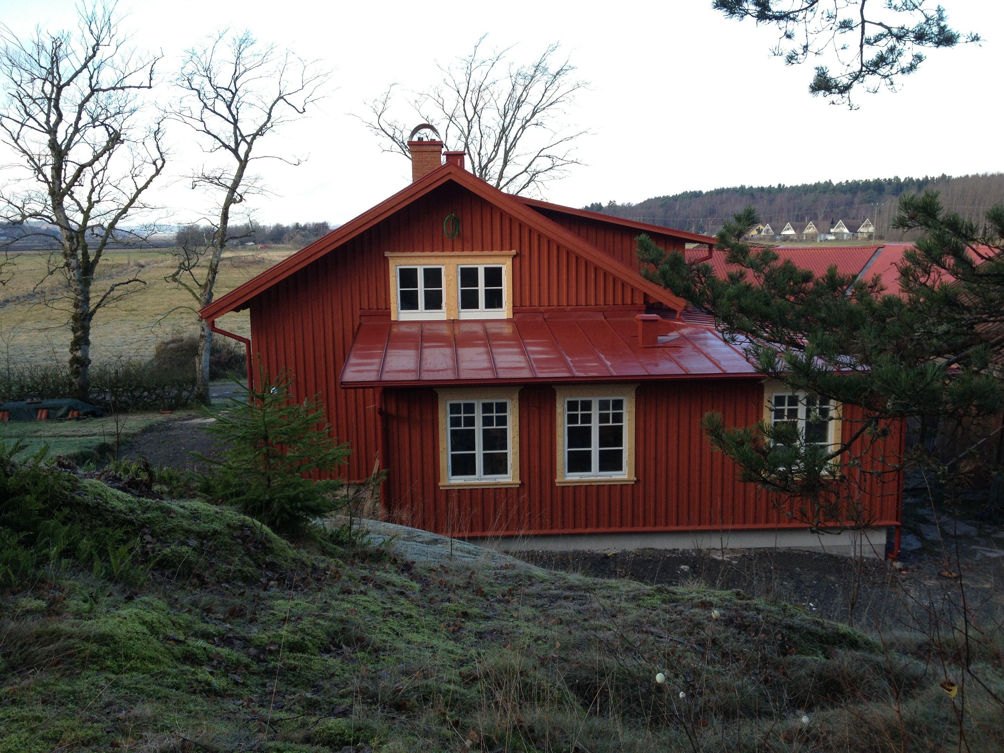 November gården i guntorp byggnadsvård pinterest november