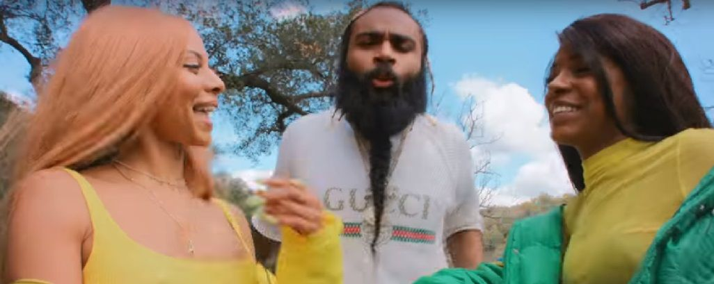 flatbush zombies vacation in hell songs download