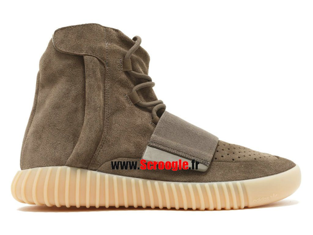 54d070a390a0a Kanye West has designed a lot of sneakers over the past decade. Here