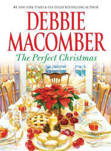 The Perfect Christmas by Debbie Macomber,http://www.amazon.com/dp/0778326829/ref=cm_sw_r_pi_dp_3Svqtb0A0ZR9FFTK