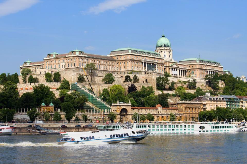 Bienvenue à Budapest ! - #easyvoyage #voyageurs #clubeasyvoyage #voyage #voyager #weekend #holiday #holidaytravel #vacances #voyageur #travel #traveler #traveling #travelgram #budapest #hongrie #hungary