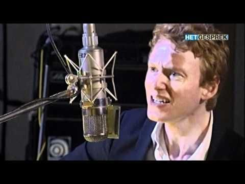 Teddy Thompson & Martha Wainwright HD - We can work it out - Live at Abbey Road 11-04-10