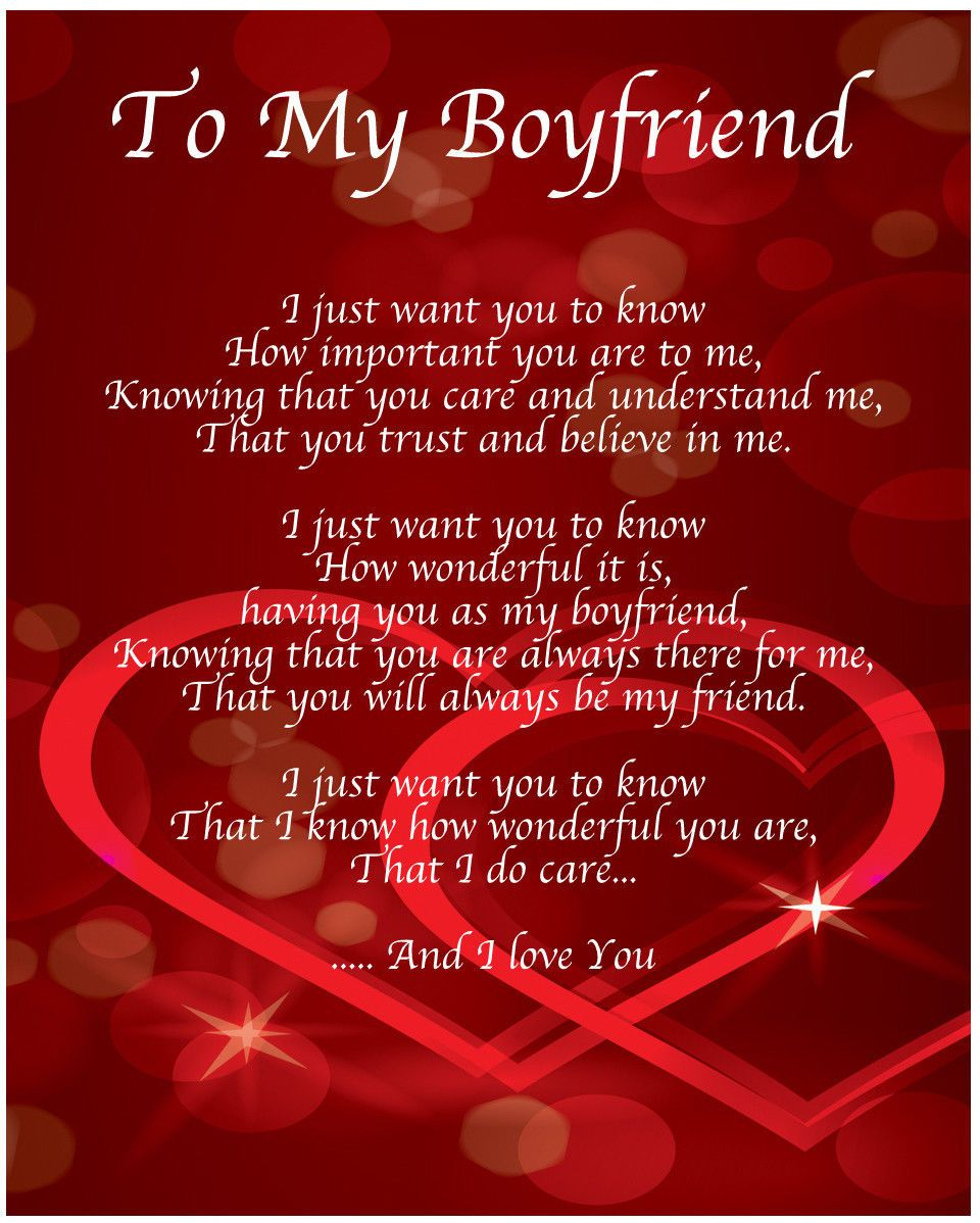 Christmas paragraphs for your girlfriend