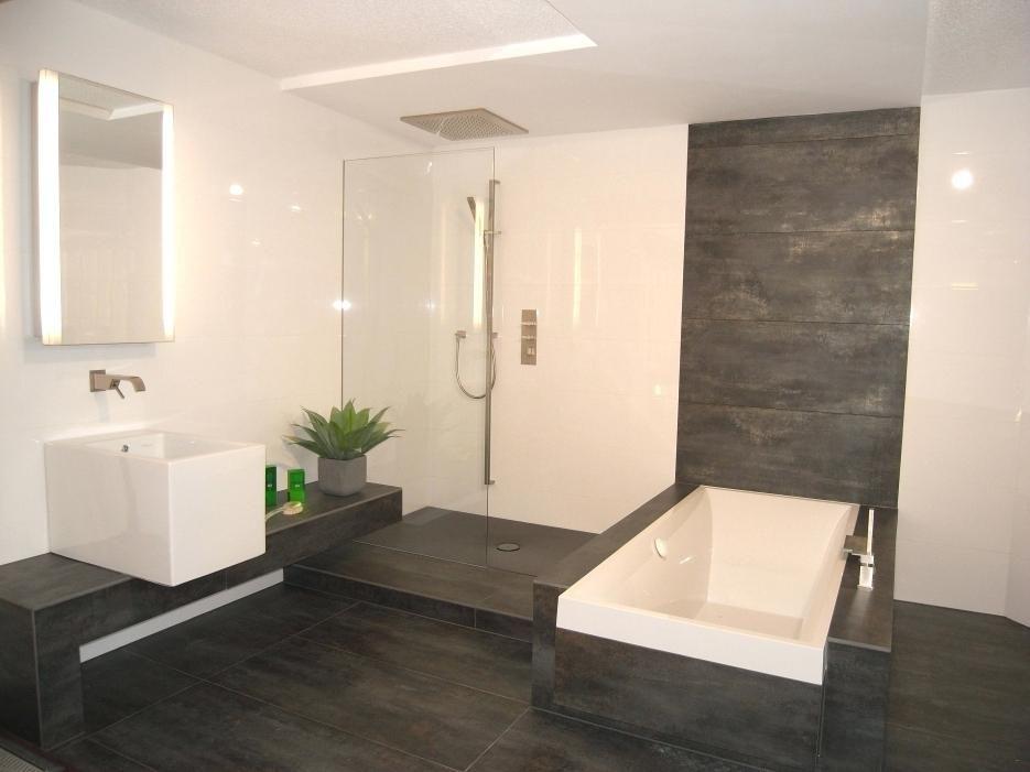 Interessant Schane Dekoration Mediterranes Badezimmer Deko Wohnideen Dekoration Einricht Kosten Badezimmer Badezimmer Neu Gestalten Badezimmer Beispiele