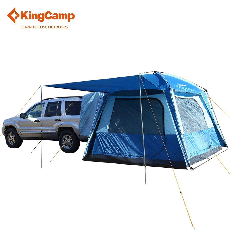 Car Suv Travel Tent Suv Tent Tent Car Tent