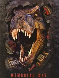 Image result for the lost world jurassic park