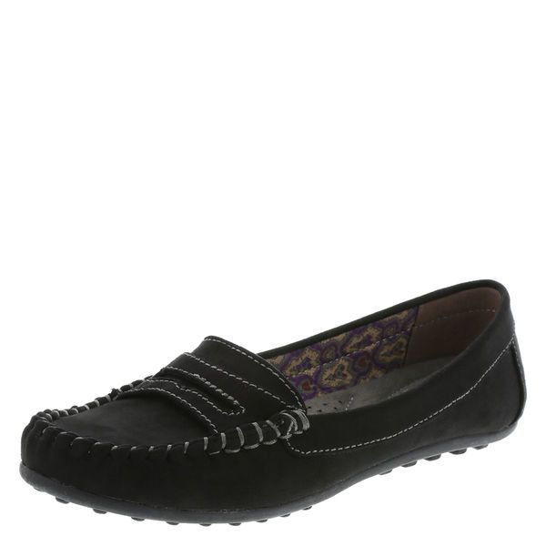 a01920189d8 Penny loafers from Payless