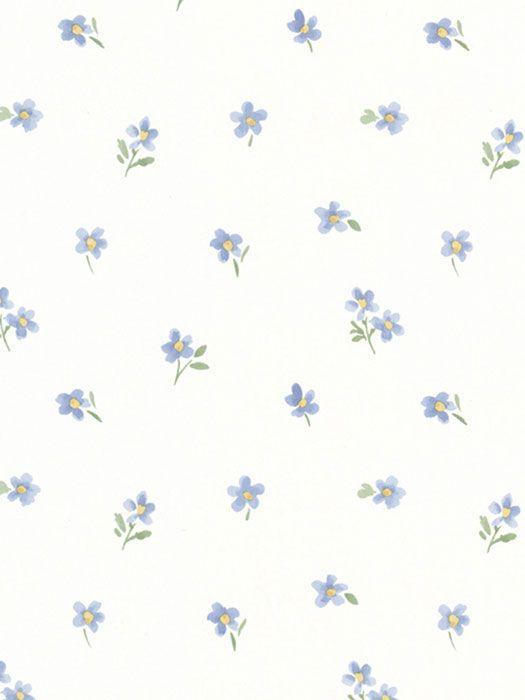 Wallpaper, Blinds, Shades & More