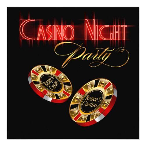 Names Of Casinos In Vegas