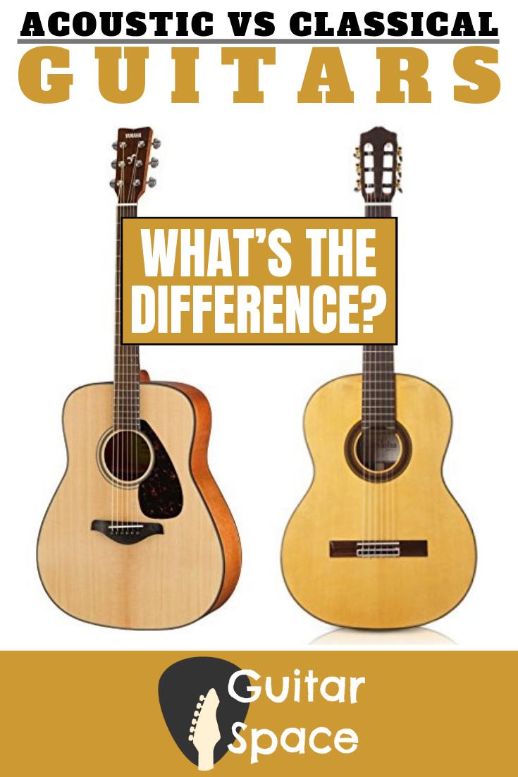 Acoustic Guitars 819303357193195133 In 2020 Guitar Classical Guitar Guitar Reviews