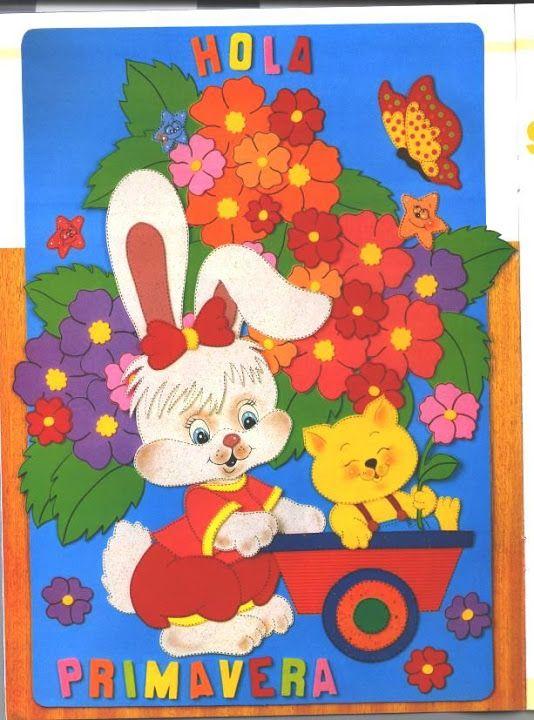 Goma Eva Primavera - Rosemara Maciel - Álbuns da web do Picasa
