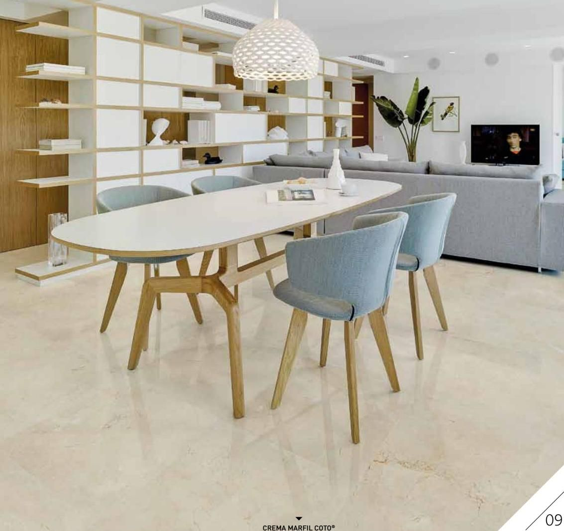 Catalogo Lns Trends Lifestyle 2017 2018 Crema Marfil Marble Tiles Beige Marble Tile Marble Tables Design