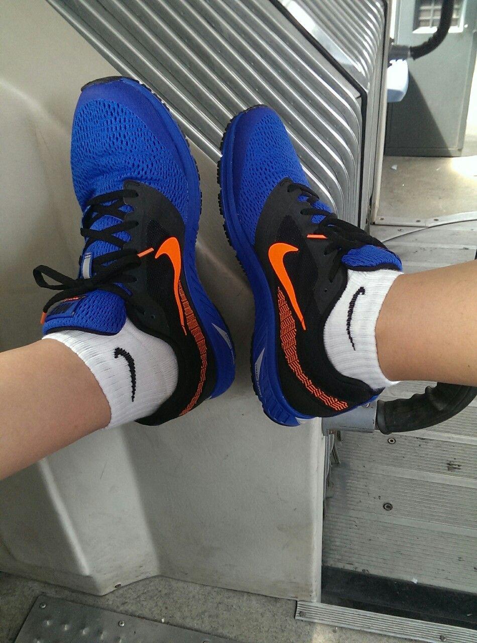 Fashion Shoes $19 on