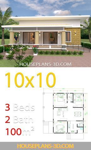 Find Your House Plans Below House Plans 3d In 2020 House Plans Model House Plan Small House Design Plans