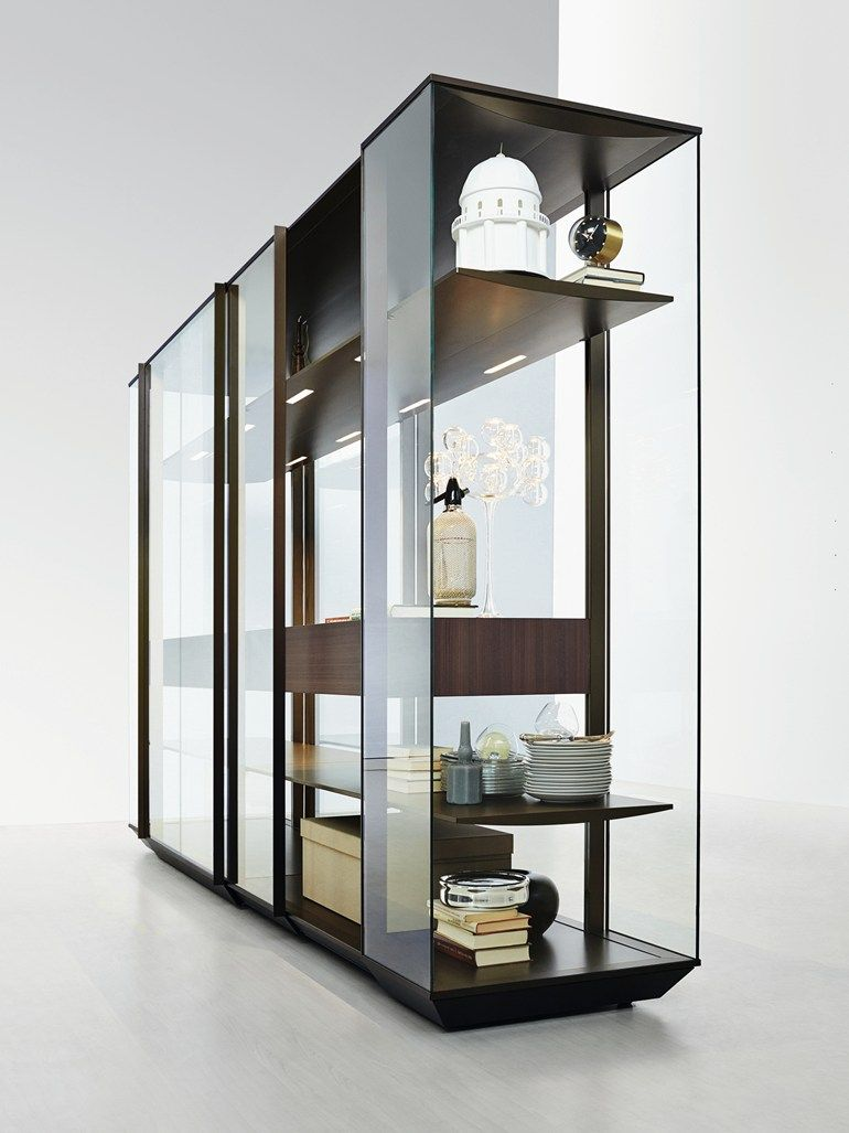 die besten 25 glass and aluminium ideen auf pinterest aluminiumt ren aluminium schiebet ren. Black Bedroom Furniture Sets. Home Design Ideas