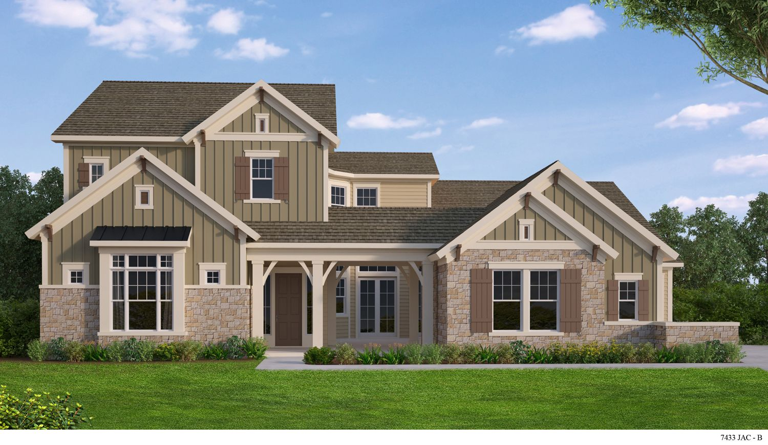 Find the perfect home for sale in jacksonville david weekley homes is a top custom home builder in jacksonville and has your new florida home waiting