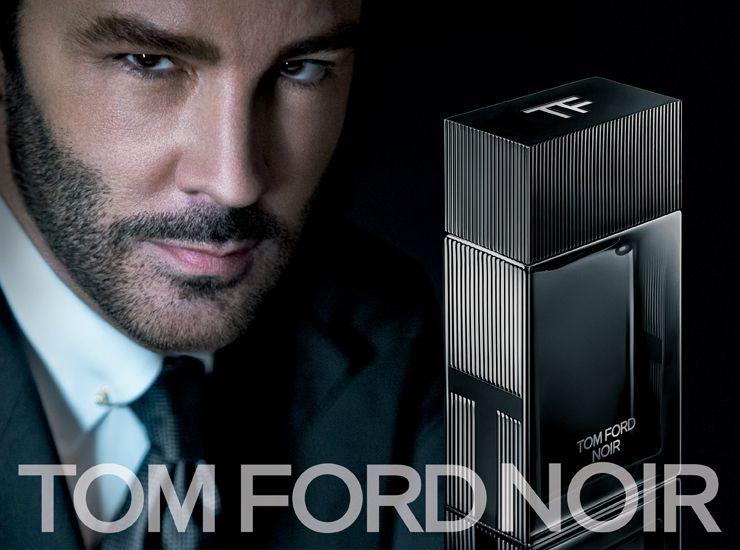 Tom Ford Parfüm, kozmotrend.com