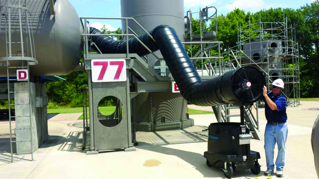 Pin By Breezer Mobile Cooling On Oil Gas Oils Gas