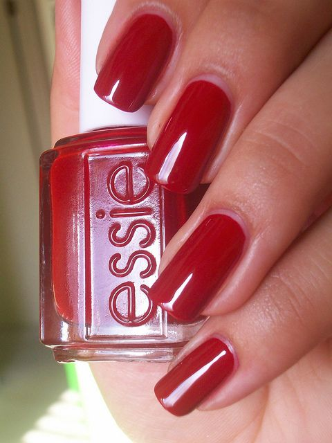 Essie Limited Addiction | Beauty (Hair, Face, Nails, etc ...