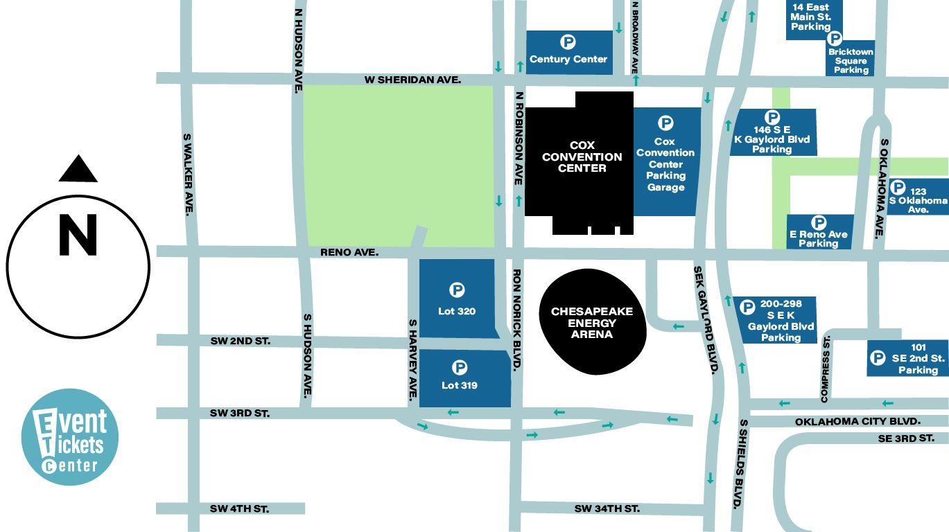 785f4a19b71c510f218ed87542303513 - Hard Rock Stadium 347 Don Shula Dr Miami Gardens