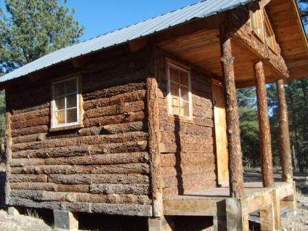 Gfwp Natural Log Siding Log Siding Log Homes Siding