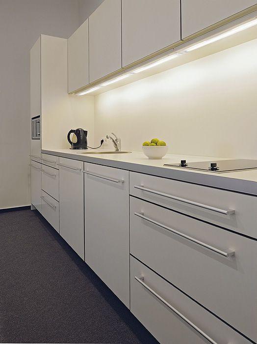 kitchen cabinet downlights check more at httpsrapflavacom22689 - Kitchen Cabinet Down Lighting