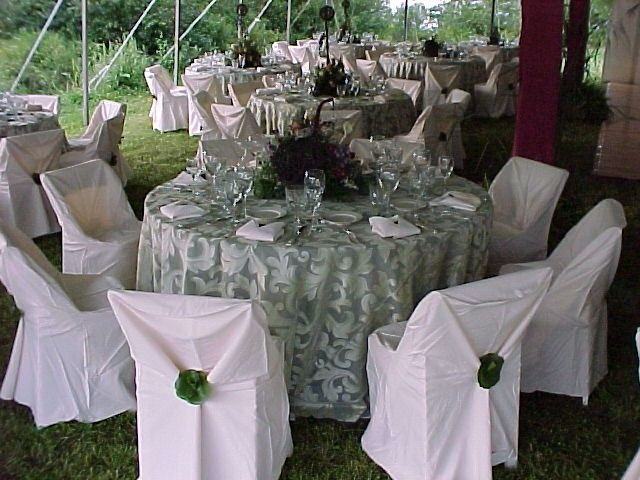 Cheap Wedding Chair Covers >> Chair Covers For Weddings Chair Covers Wedding Chair Covers Cheap