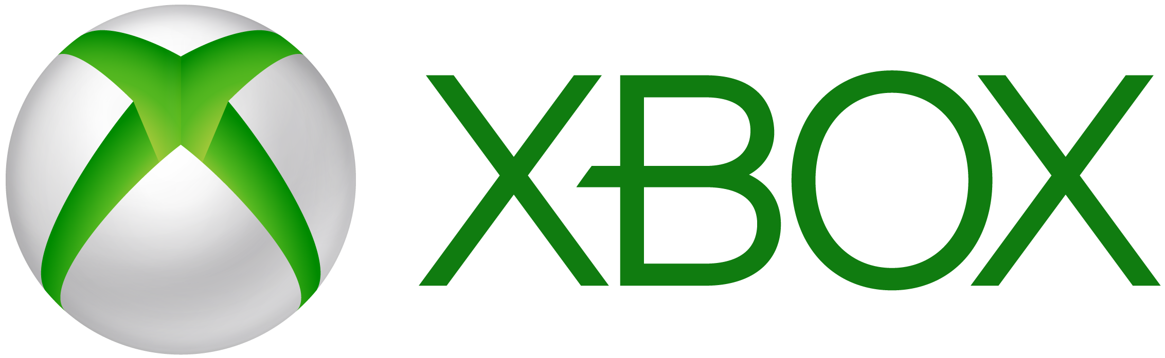 Here at gamephd we provide freebie alerts free xbox live codes here at gamephd we provide freebie alerts free xbox live codes along with technology video game related blog posts fandeluxe Choice Image