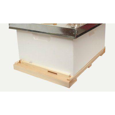 Incroyable Harvest Lane Honey Backyard Beekeeping Kit   WWA 107