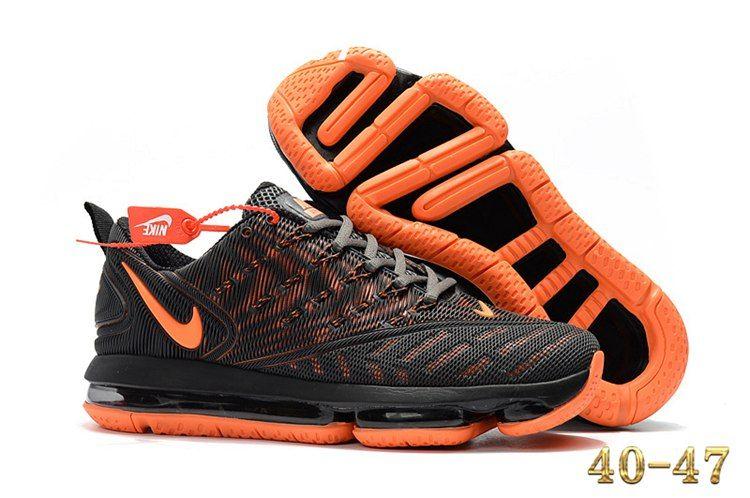 Nike 2019 AIR MAX Men | Nike shoes air max