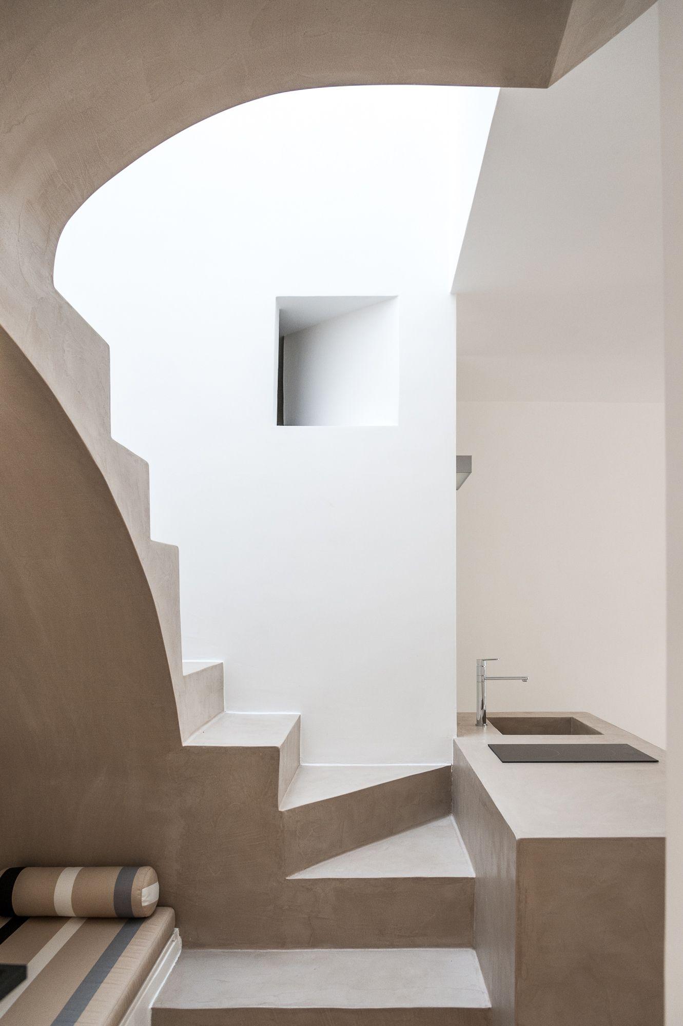 Dimora del dottore. Nardò. Salento | Architecture ₳ | Pinterest ...
