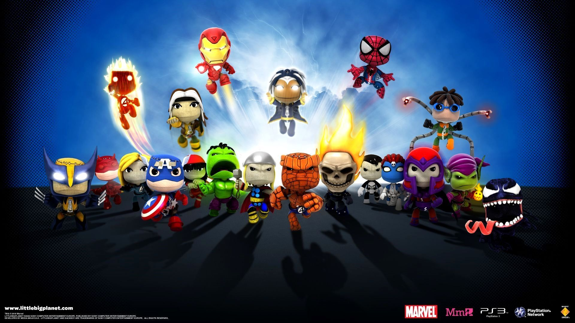 4k Wallpaper For Pc Cartoons Ideas 4k In 2020 Avengers Wallpaper Superhero Wallpaper Hd Superhero Wallpaper