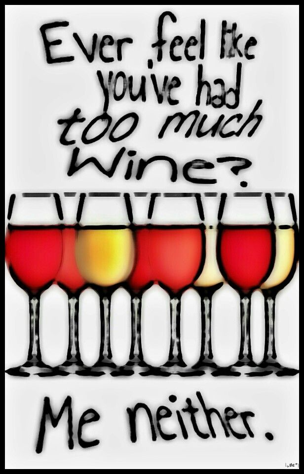 Image result for WINE FUNNIES