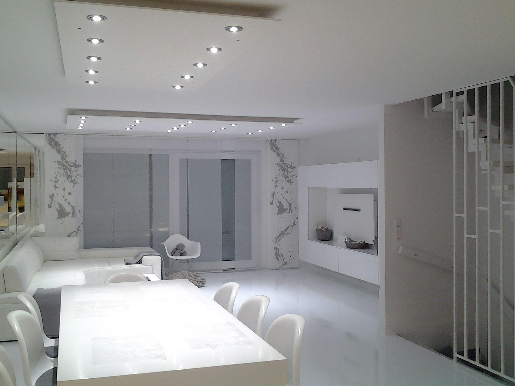 beeindruckende kundenbilder jetzt ansehen abgeh ngte decke pinterest abgeh ngte decke. Black Bedroom Furniture Sets. Home Design Ideas