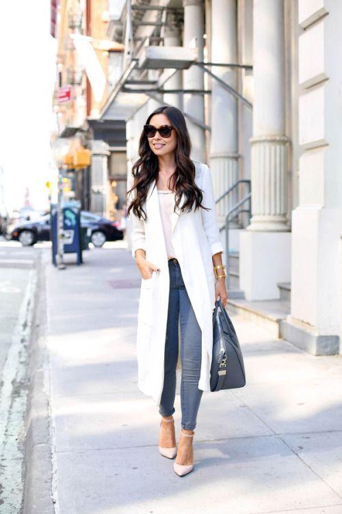 4bb002c7ccbf Kat Tanita in skinny jeans