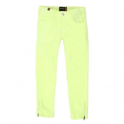 http://static.smallable.com/375990-thickbox/bamboo-neon-zipped-jeans-yellow.jpg