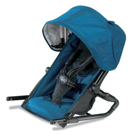 Britax B Ready Stroller Second Seat Navy Get A Free Britax Infant Car Seat Second Seat Or Bassinet When Yo Baby Stroller Accessories Stroller Baby Strollers