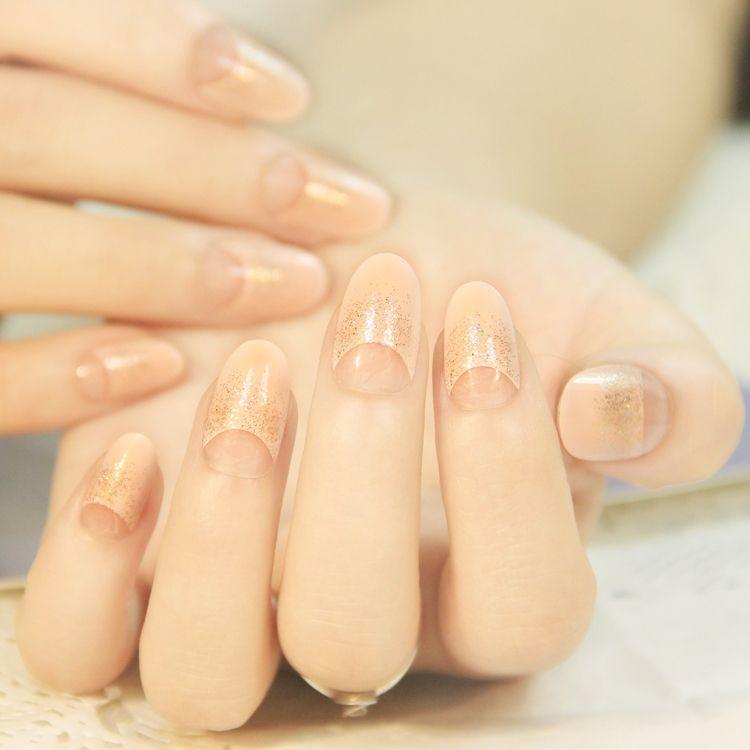 Round tip nail design nail ideas pinterest nails nail round tip nail design prinsesfo Gallery